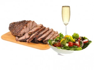 Party, Wedding and Corporate Events Catering Specialists